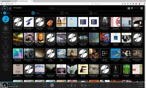 Multiroom-Audio - alles Standard?….