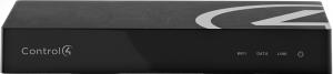HC250 Controller