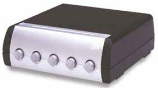 SS50-Lautsprecherpult