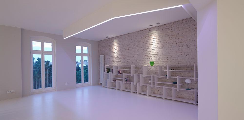 architektur lautsprecher. Black Bedroom Furniture Sets. Home Design Ideas
