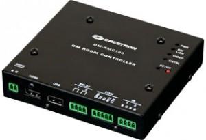 Digital Media Empfänger für HDMI Videoverteilung