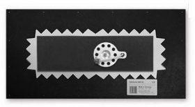 unsichtbarer Lautsprecher cerasonar 3060 X1