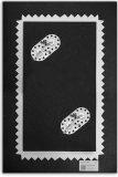 Unsichtbarer Lautsprecher Cerasonar 9060 X4