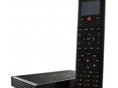 Control4 EA-Serie
