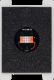 unsichtbarer Lautsprecher cerasonar 1520 fit