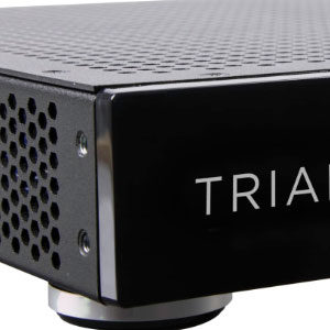 TRIAD Poweramp
